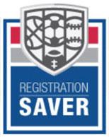 RegistrationSaver_154x194