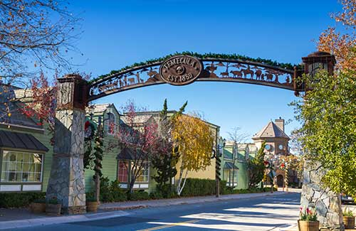 temecula-old-town