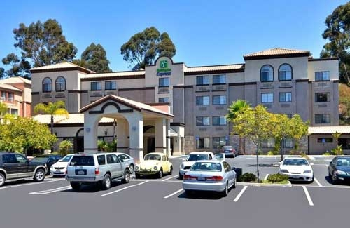 Holiday-Inn-Express-Mira-Mesa
