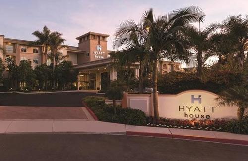 Hyatt-House-San-DiegoSorrento-Mesa
