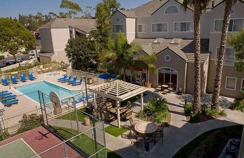 Marriott-Residence-Inn—Carmel-Mt-Ranch
