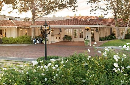 Rancho-Bernardo-Inn